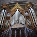 Concerts at St Davids Cathedral